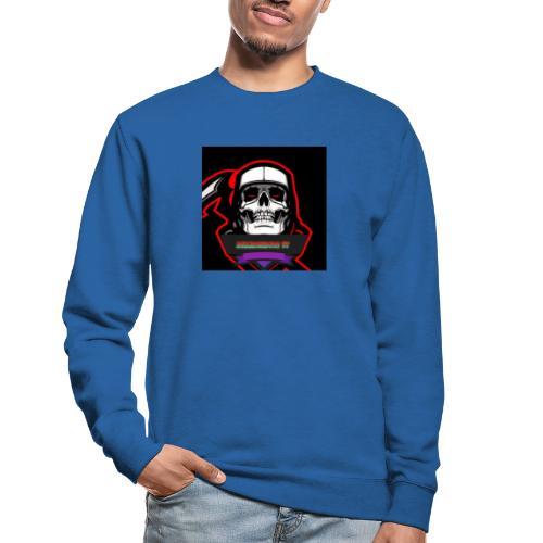 DerMagier432YT Shop - Unisex Pullover