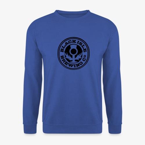 scotlandbrewing1 - Unisex Pullover