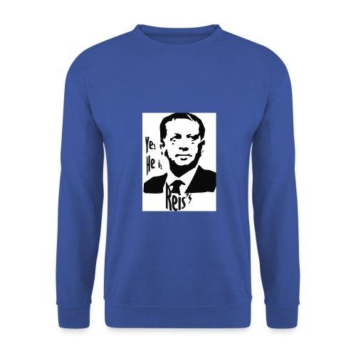 Erdogan - Sweat-shirt Homme