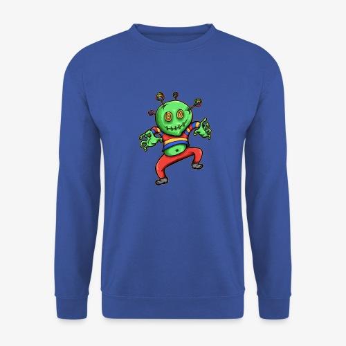 Candy Boy - Sweat-shirt Unisex