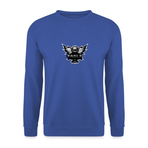 Eagle merch - Unisex sweater