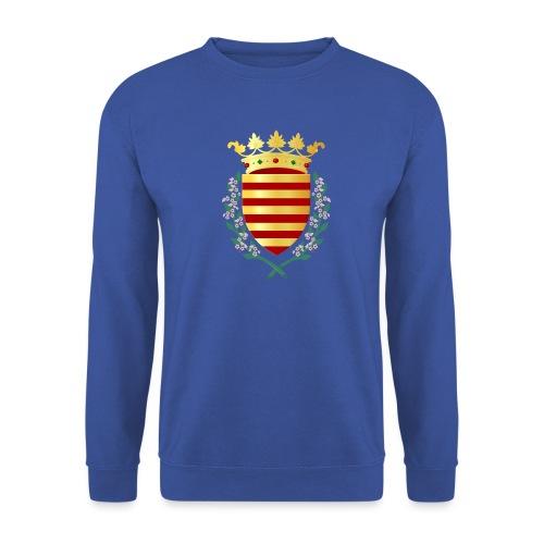 Wapenschild Borgloon - Unisex sweater
