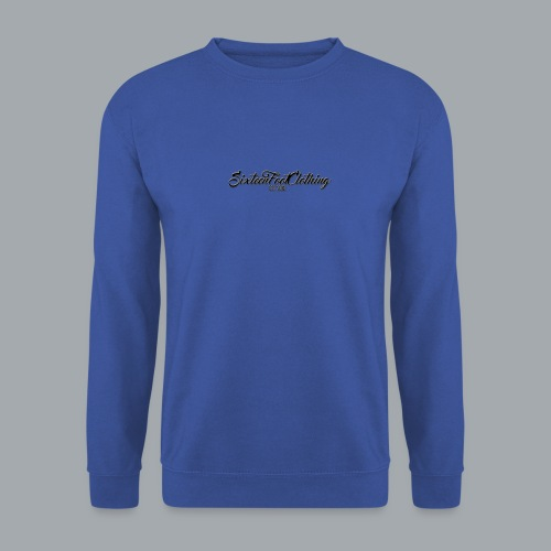 SixteenFootClothing EST 2018 - Men's Sweatshirt