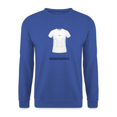 insepshirt - Sweat-shirt Homme