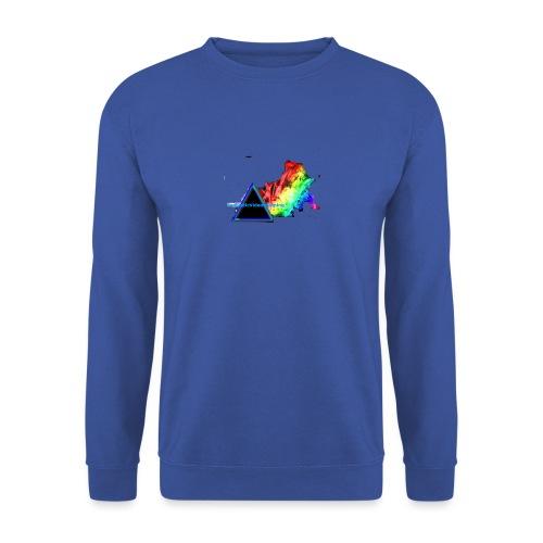 FantasticVideosMerch - Unisex Sweatshirt