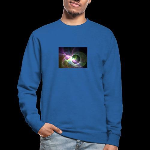 FANTASY 2 - Unisex Pullover