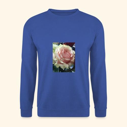 Roses - Männer Pullover