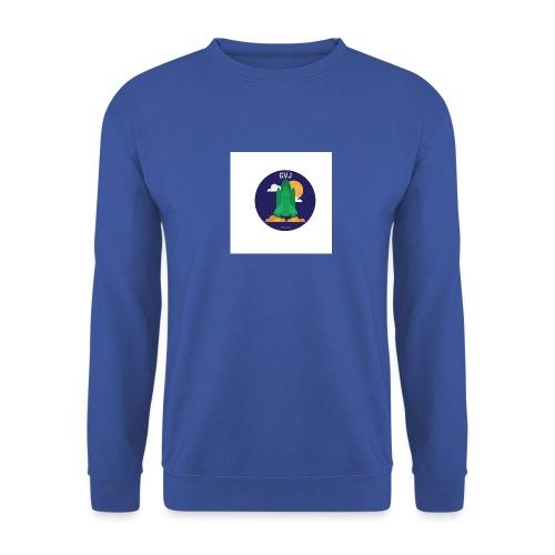 ESTABLISHED 1856 - Sweat-shirt Unisex