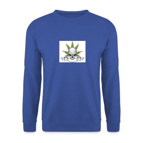 wietschedel - Unisex sweater