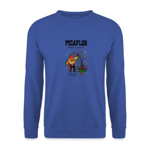 picaflormezcal - Genser unisex