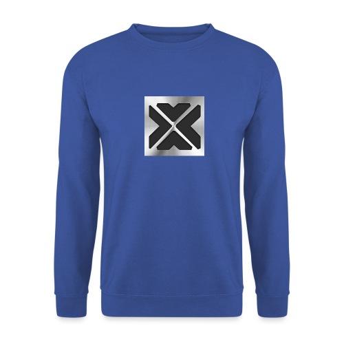 Logo Xtr3mZMiniboy - Sweat-shirt Homme