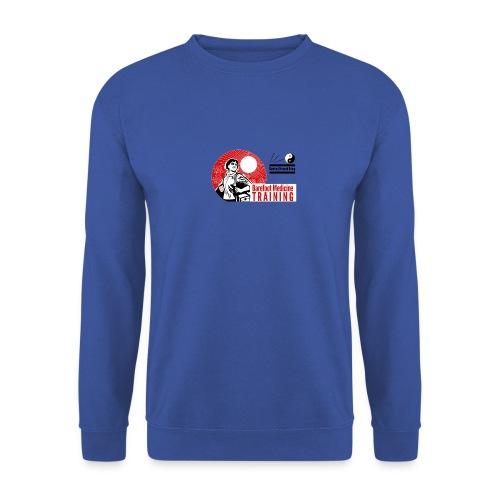Barefoot Forward Group - Barefoot Medicine - Unisex Sweatshirt