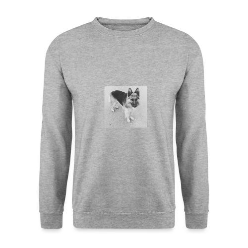 Ready, set, go - Mannen sweater