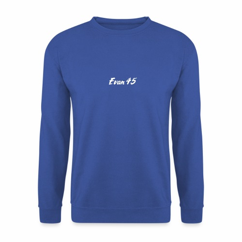 evan45 - Sweat-shirt Homme