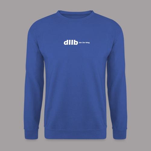 lanyard - Unisex Pullover