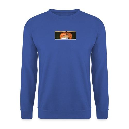 BRUH - Men's Sweatshirt