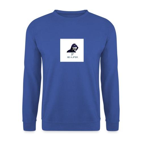 New merch - Unisex Sweatshirt