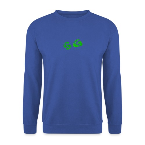 StreamGangster - Unisex sweater