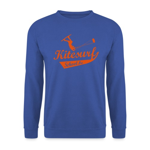 KSS Vintage - Men's Sweatshirt