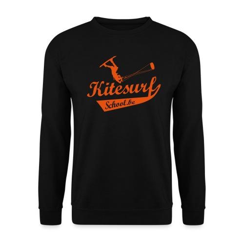KSS Vintage - Unisex Sweatshirt