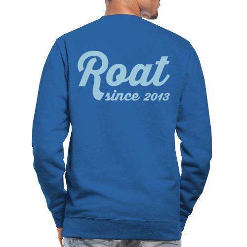 Roat since2013 - Unisex sweater