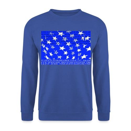 Against Pink - Unisex sweater