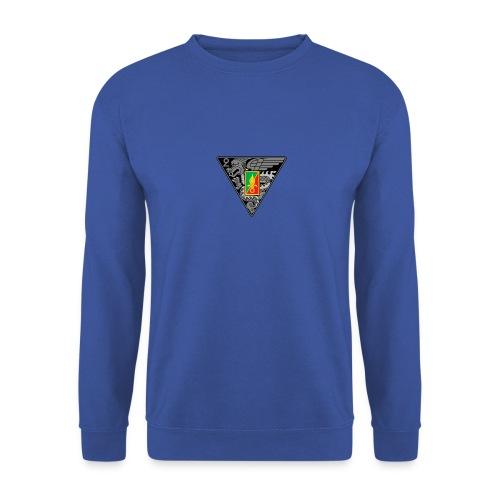 2ème REP - Sweat-shirt Unisexe