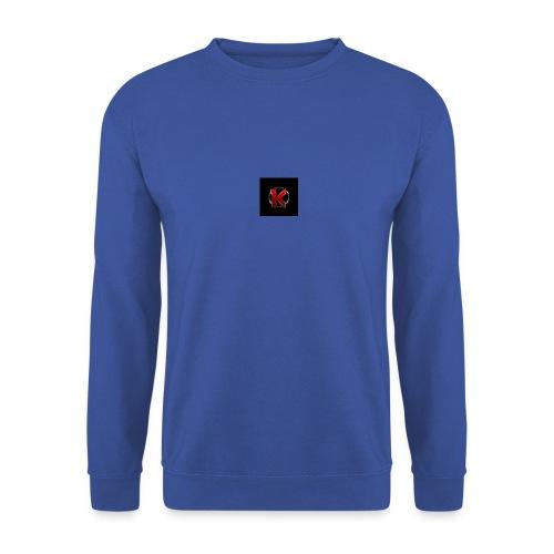 Logo - Unisex sweater