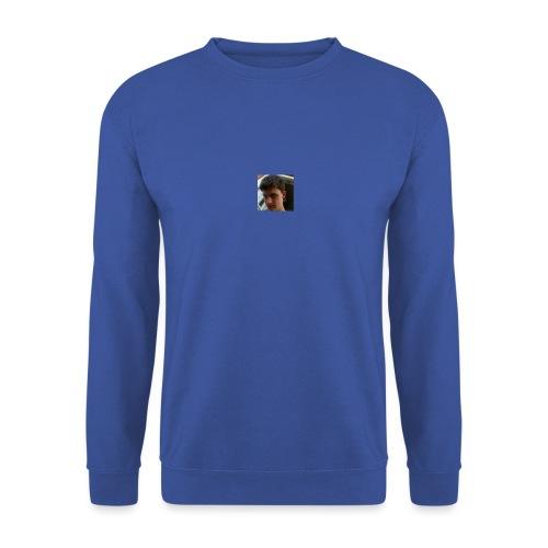 will - Unisex Sweatshirt