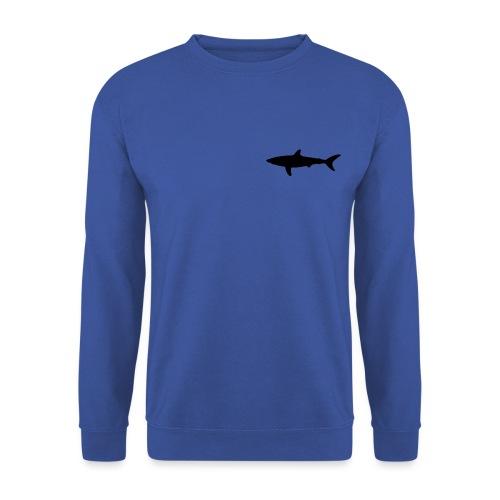 SHARK - Sudadera unisex