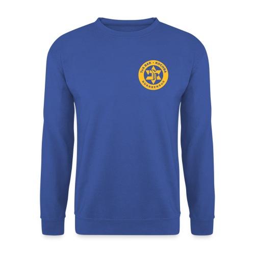 Kochba official - Unisex Pullover
