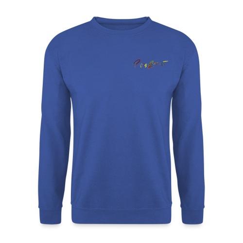 Pélos Effect #2 - Sweat-shirt Unisexe