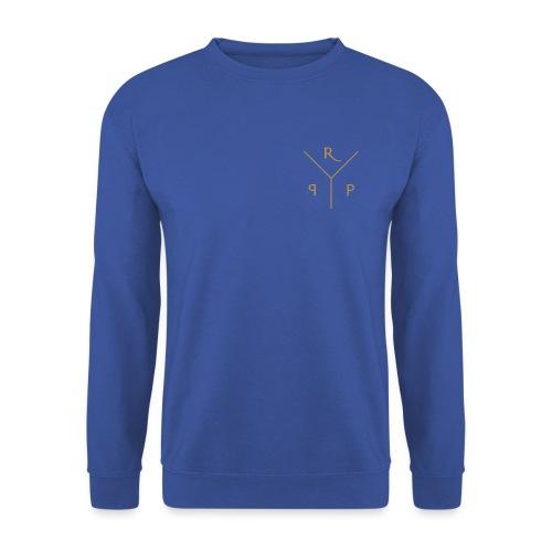 Triple Gold - Unisex sweater