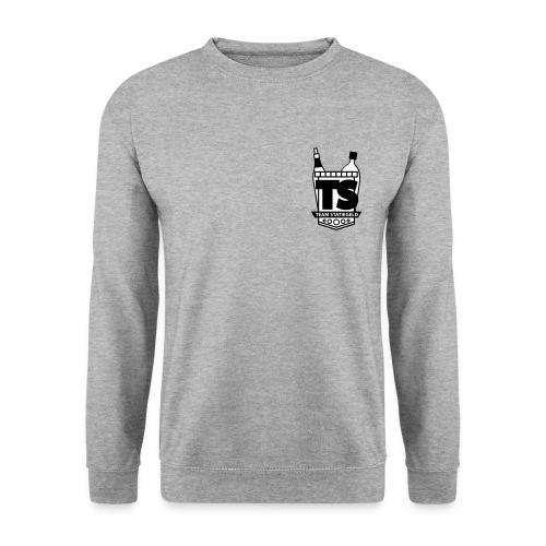 tsblk - Unisex sweater