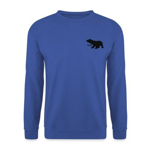 Bear Cub - Unisex Sweatshirt