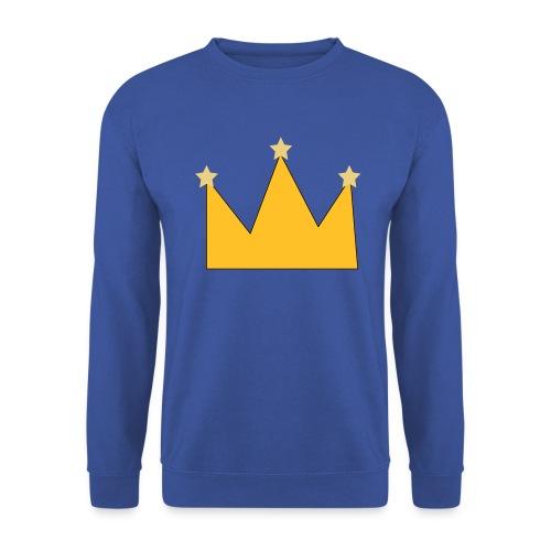 kroon - Sweat-shirt Unisexe