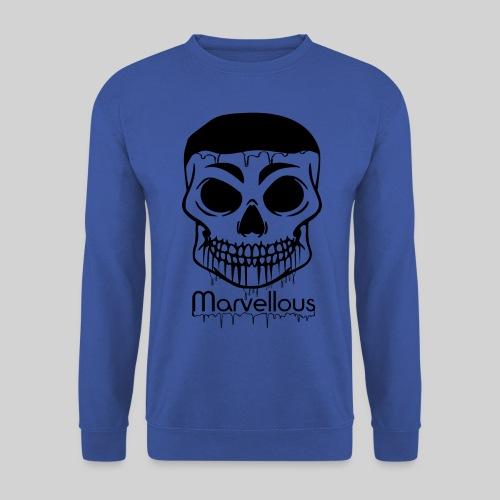 Marvellous - Unisex Pullover