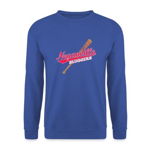 Neganville Sluggers - Unisex Sweatshirt