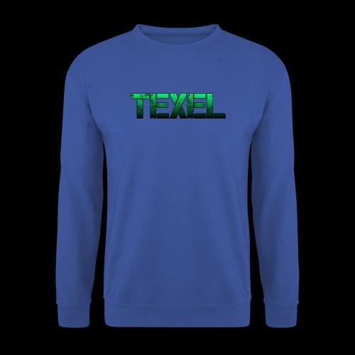 Texel - Unisex sweater