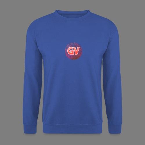 GV 2.0 - Unisex sweater