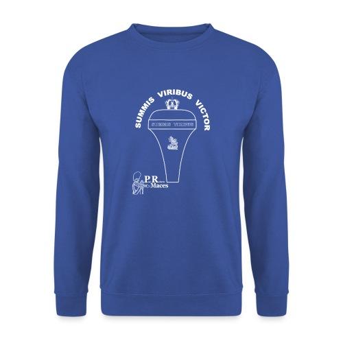 PR NL cavalerie - Unisex sweater