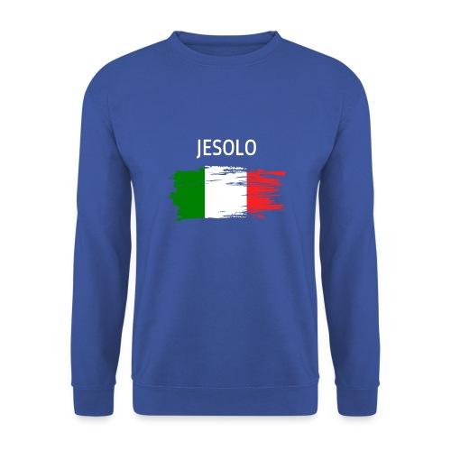 Jesolo Fanprodukte - Unisex Pullover