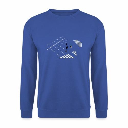 Upside - Unisex Sweatshirt