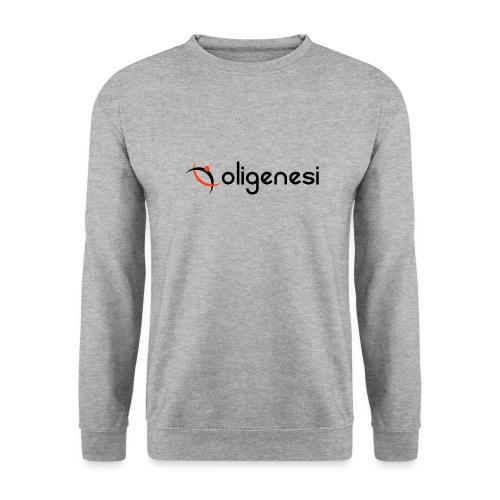 Oligenesi - Felpa unisex