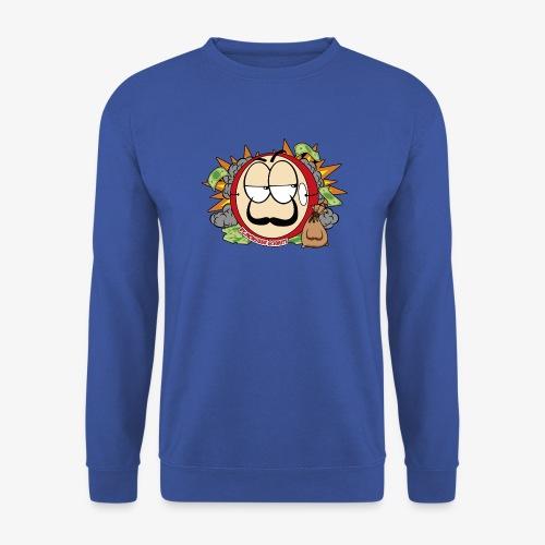 Daly BB - Sweat-shirt Unisexe
