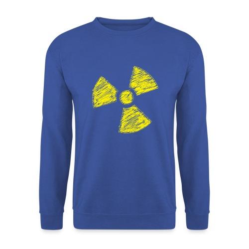 Radioactive - Unisex sweater