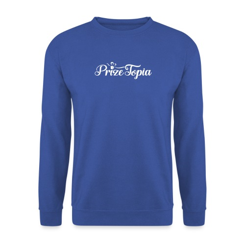PrizeTopia - Unisex Sweatshirt