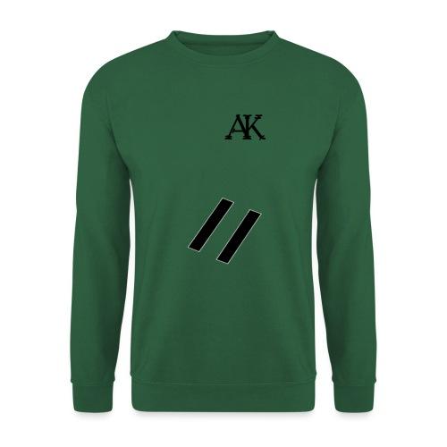design tee - Unisex sweater