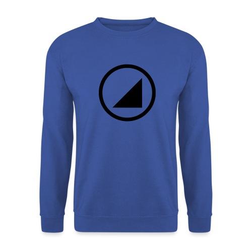 bulgebull dark brand - Unisex Sweatshirt