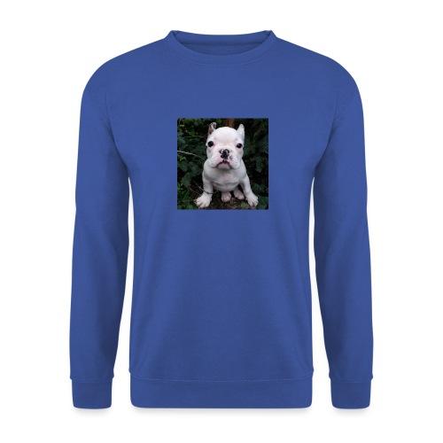 Billy Puppy 2 - Unisex sweater
